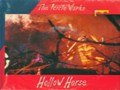 Hollow Horse by The Icicle Works