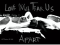 Love Will Tear Us Apart Again by Joy Division